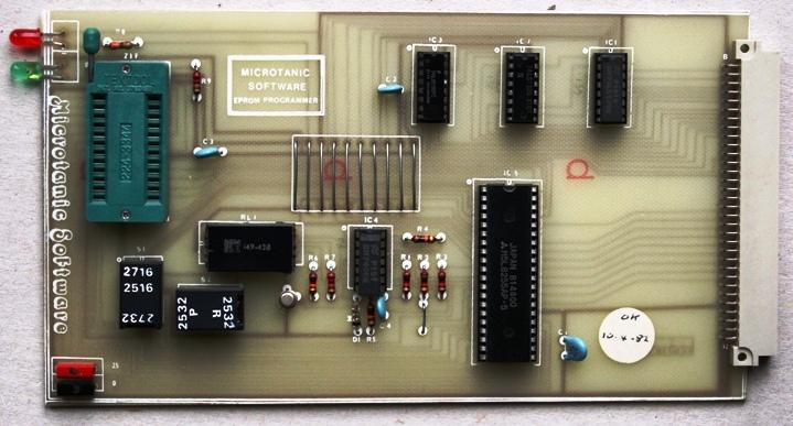 White Noise Generator Circuit Diagram Images